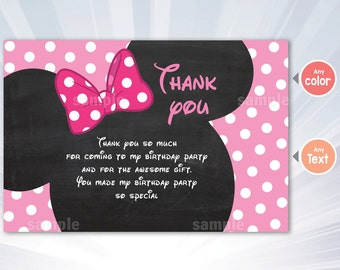 Minnie Mouse Baby Shower Invitation Baby Shower Minnie Etsy