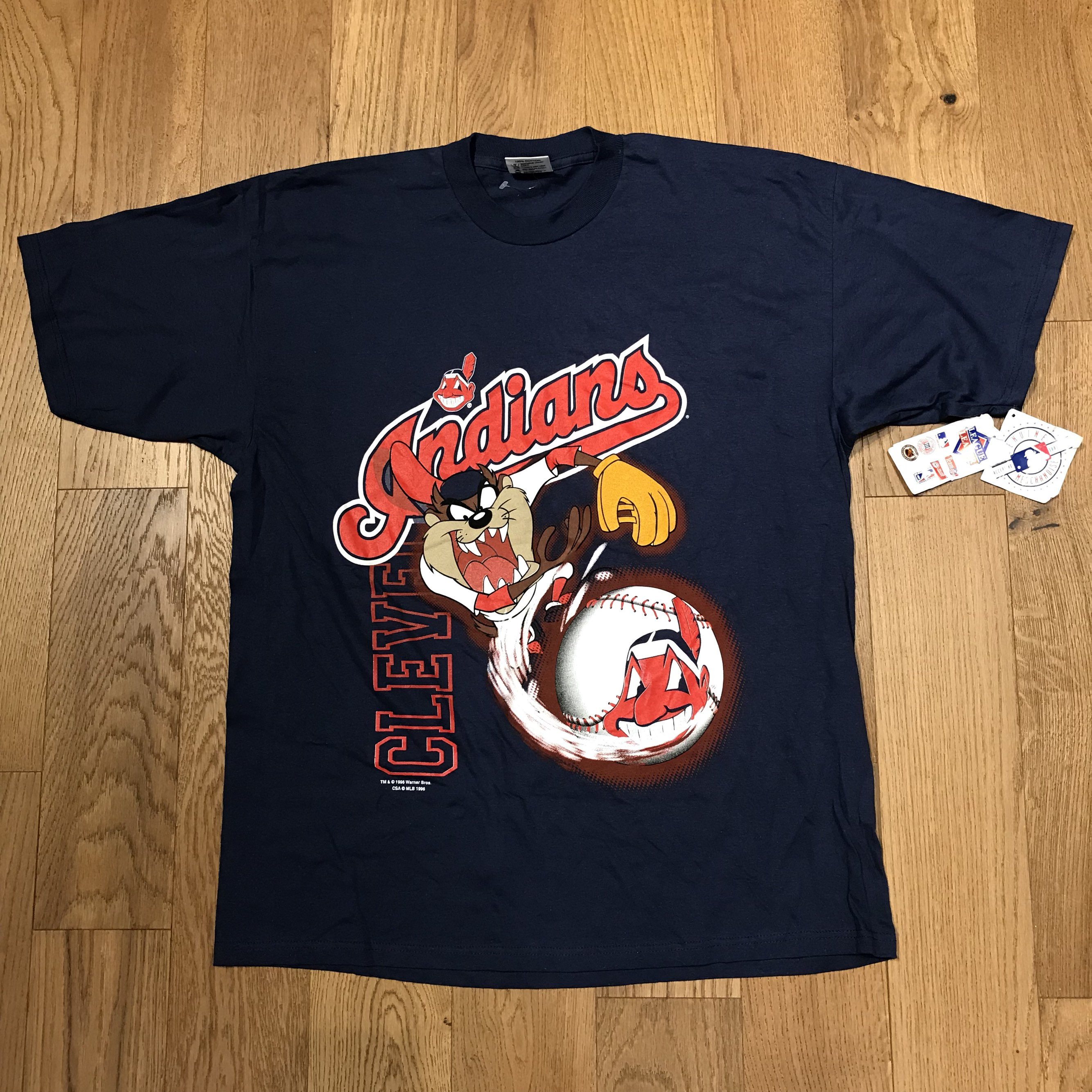 c1c71a977 Cheap Mlb Baseball T Shirts – EDGE Engineering and Consulting Limited