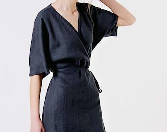d1ea1b71e1cc Vestidos de mujer | Etsy ES