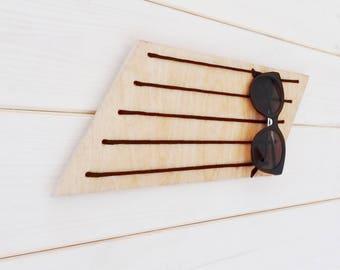 d6acf9cda sunglasses holder, gift for her, gift for girlfriend, glasses stand, glasses  holder wall, house gift, sunglasses organizer, glasses case