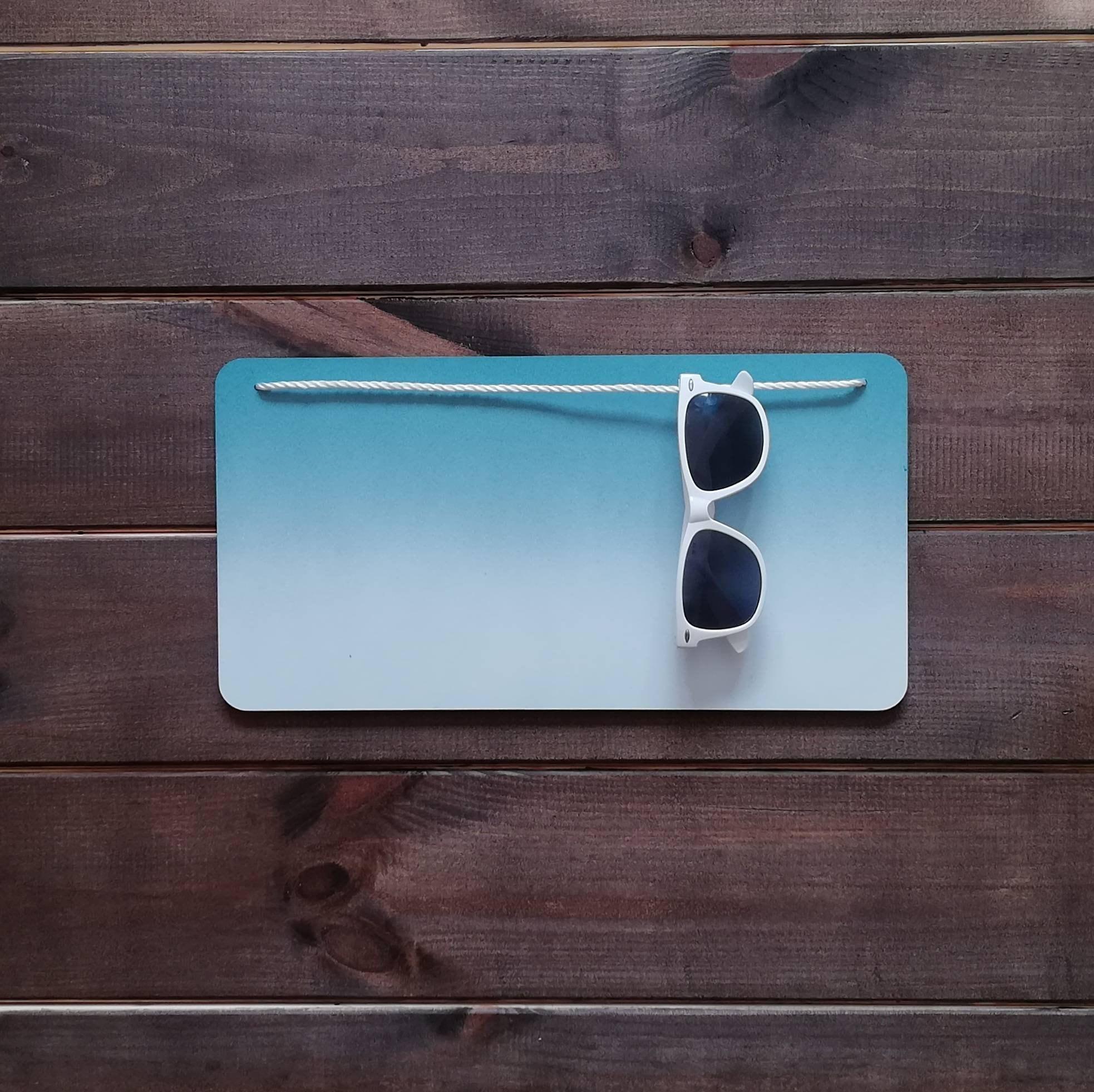 d8bb0e21f Sunglasses rack glasses case eyewear display eyewear tray | Etsy