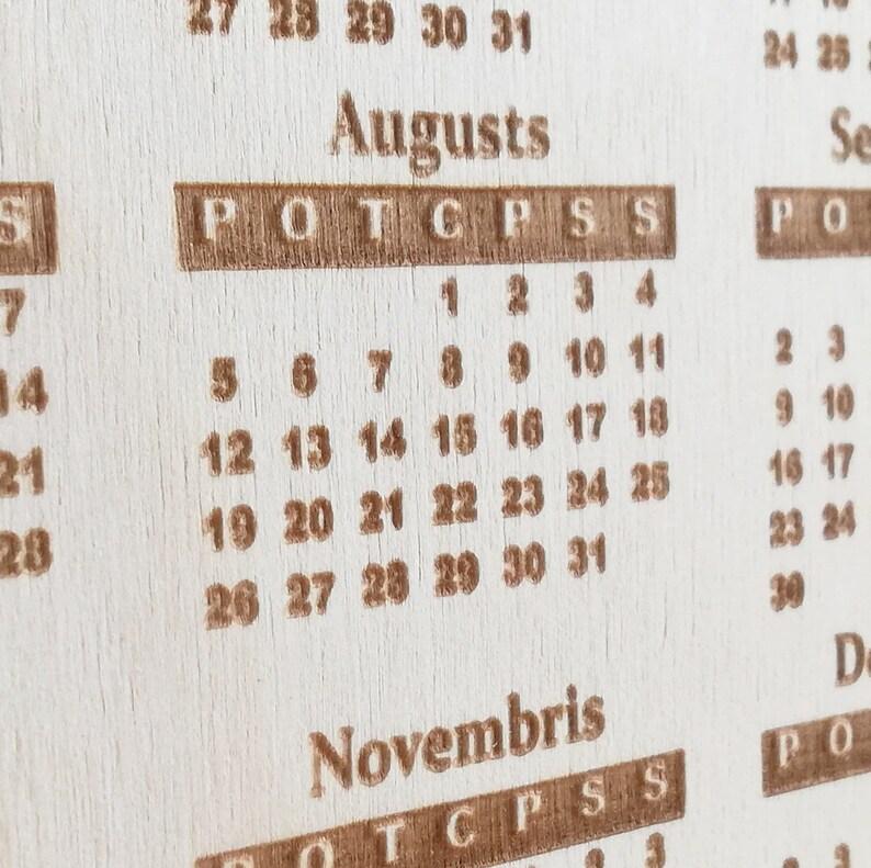 minimalist linen calendar planning calendar birthday calendar calendar mockup calendar template new years calendar unicque calendar