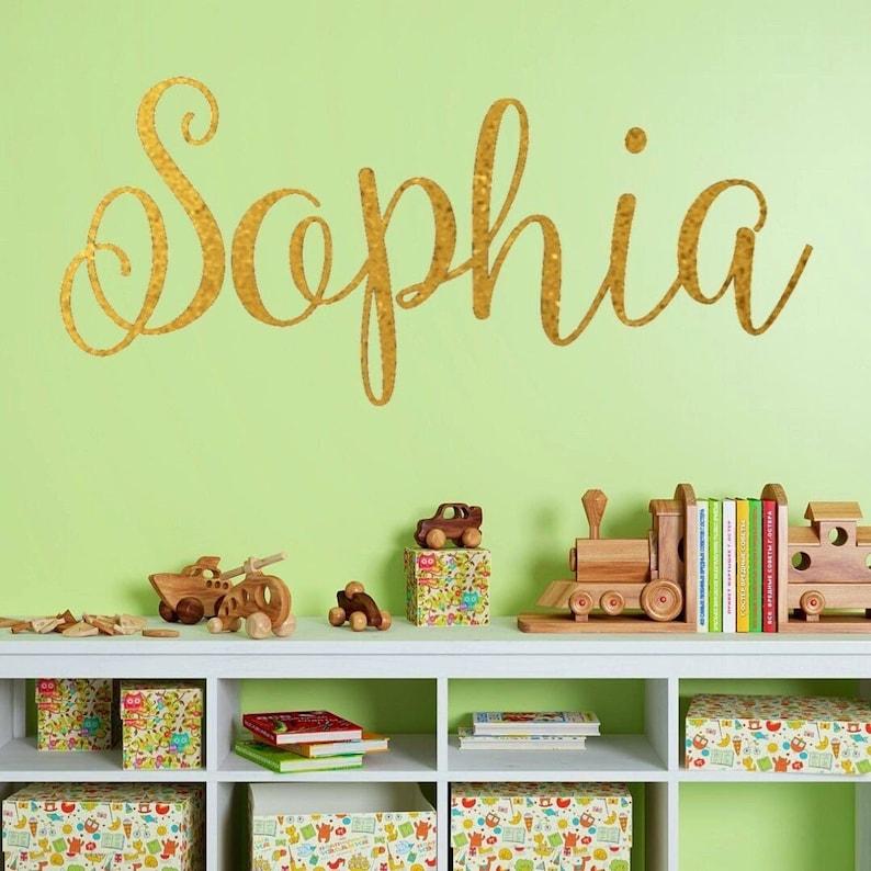 50 Polka Dot Wall Decals removable stickers decor mural nursery children kids