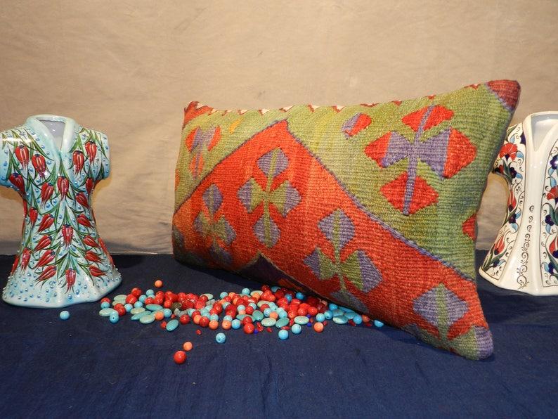 lumbar pillowlumbar pillow 12 by 24lumbar pillow image 0