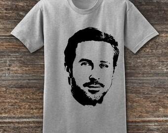 ryan gosling shirt, ryan gosling mug, gosling, ryan gosling poster, ryan gosling  t-shirt, mothers day gift