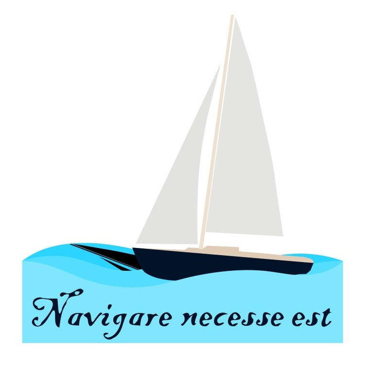 It is a picture of Sailboat Printable throughout pink