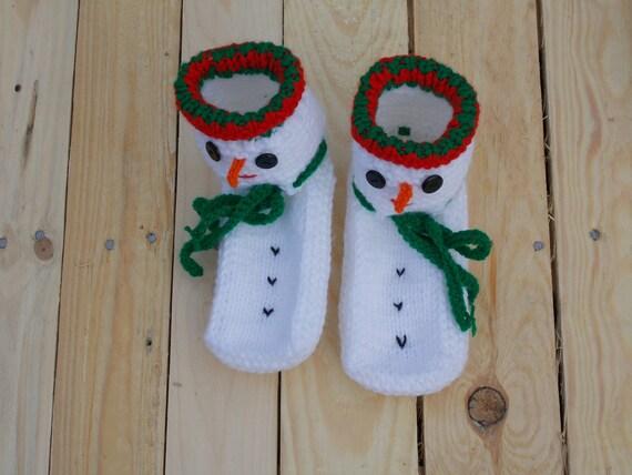 Baby Schuhe, Baby Dusche Geschenk, gestrickte Baby Schühchen Tochter und Mutter, Mutter Tochter, jungen Stiefel, boots für Neugeborene, Baby Geschenk