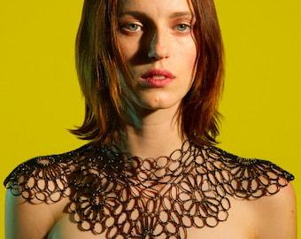 Concentric Collar