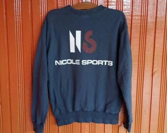 Nik Vintage Store