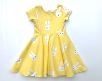 3f831ab8e5ab Baby girl easter outfit