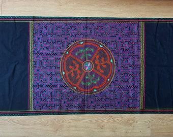 Ayahuasca Ceremony Shirt Serpent Shaman Shipibo Tribal | Etsy