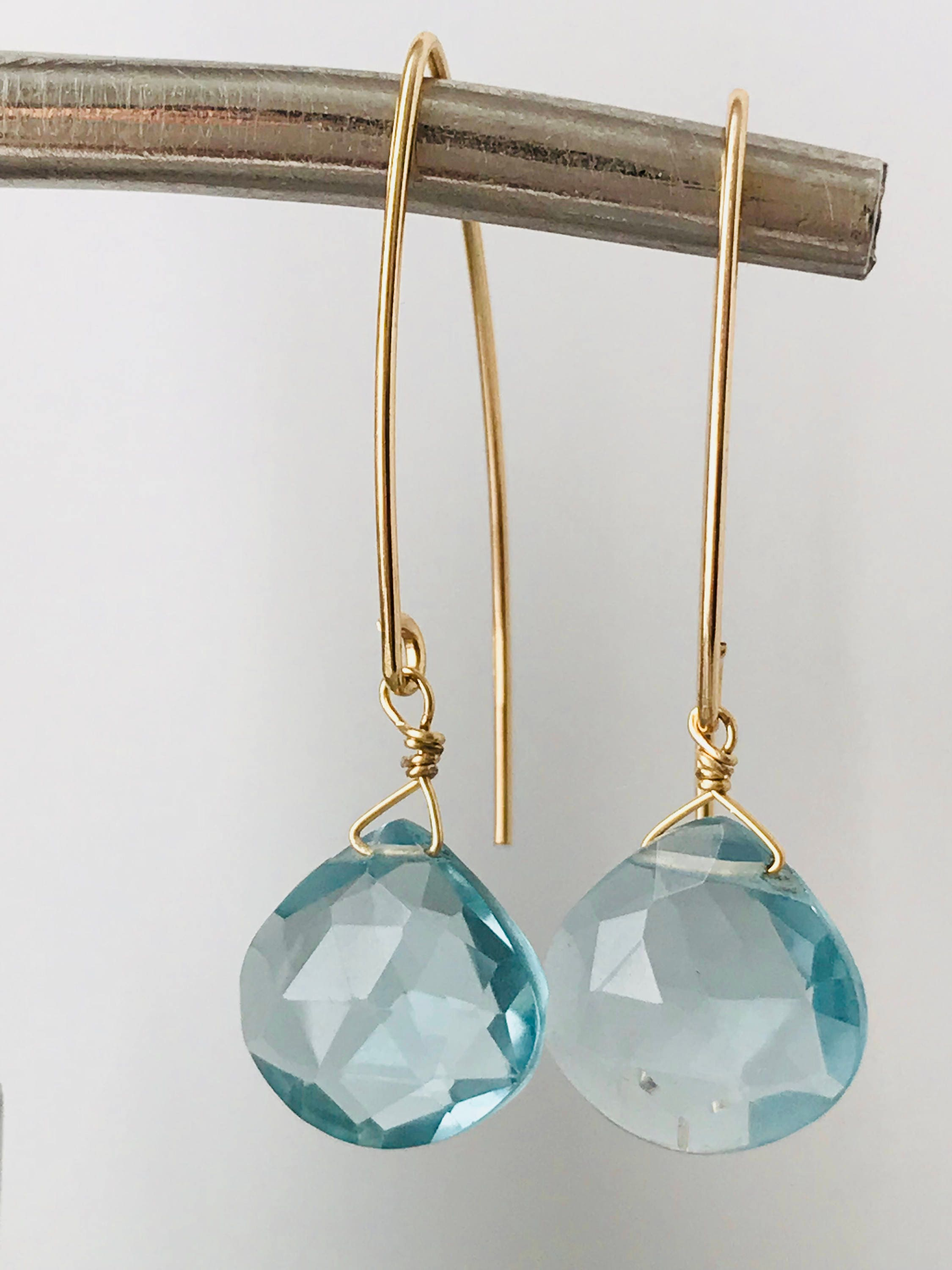 and labradorite exquisite turquoise exotic charming delightful listing il upscale attractive earrings aquamarine lovely genuine appealing fullxfull