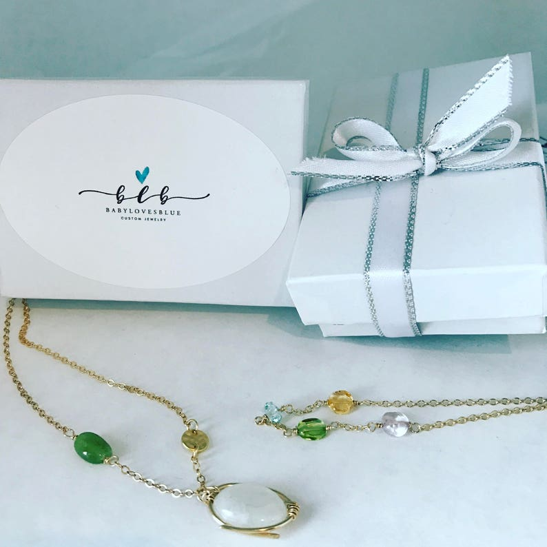 London Blue Quartz Earrings Topaz Earrings Gemstone December Birthstone Healing Earrings Minimalis Earrings Silver Earrings Sterling Silver