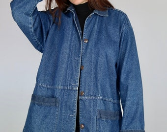 Osh Kosh B/'gosh Toddler Girls Grey Heart Outerwear Size 2T 3T 4T $80
