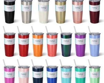 6ab5ca4231c New Swig Signature 20 oz Tumbler, Swig 20 oz Tumblers, Swig tumblers,  personalized Tumbler cups, personalized tumblers