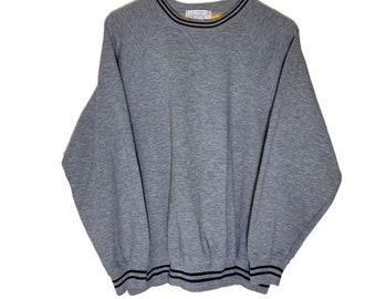113f46e56826 1990s Crew Neck Vintage Sweatshirt