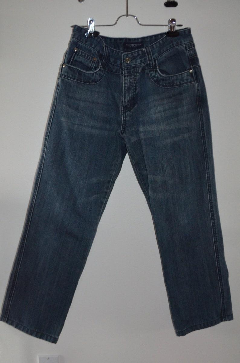 b15aaeb8 Armani Jeans Long Dress - raveitsafe