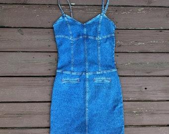 c369b21c7121 Tommy hilfiger dress