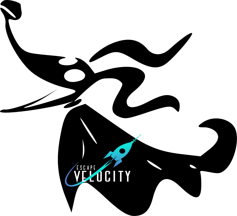 Zero Cut File For Silhouette Cricut SVG... File Download | Etsy