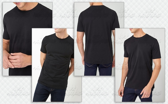 Shirt Design For Men Png