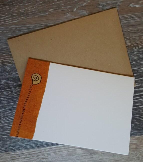 new home carte carte de pendaison de cr maill re cadeau etsy. Black Bedroom Furniture Sets. Home Design Ideas