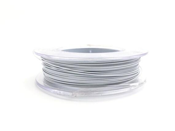 White Craft Wire - Wiring Diagram