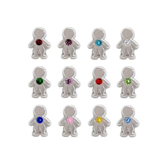 Wholesale Origami Owl Charms - Buy Cheap in Bulk from China ... | 570x570