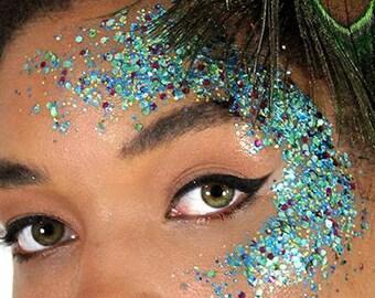 Bio Eco Glitter