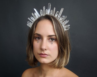 Halo Crowns