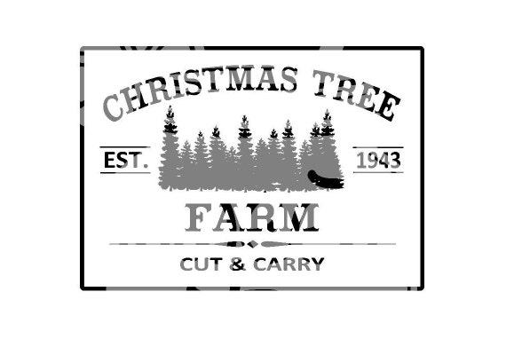Farm Fresh Christmas Trees Svg.Cricut Cut Files Silhouette Farm Fresh Christmas Trees Svg Christmas Svg Christmas Trees Svg Farm Fresh Svg Christmas Tree Farm Svg