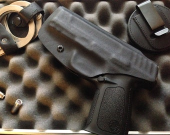 Concealment holsters | Etsy