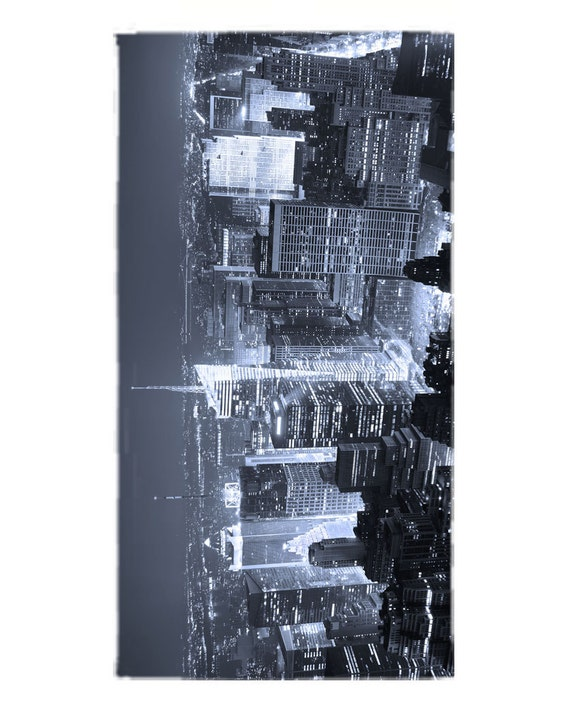 "30/"" x 60/"" Statue Of Liberty Velour Beach Towel"