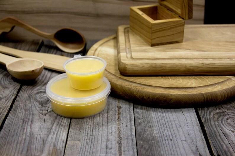 Bienen Wachs Holzpolitur Oberfläche Holzpolitur Möbel Polieren Etsy