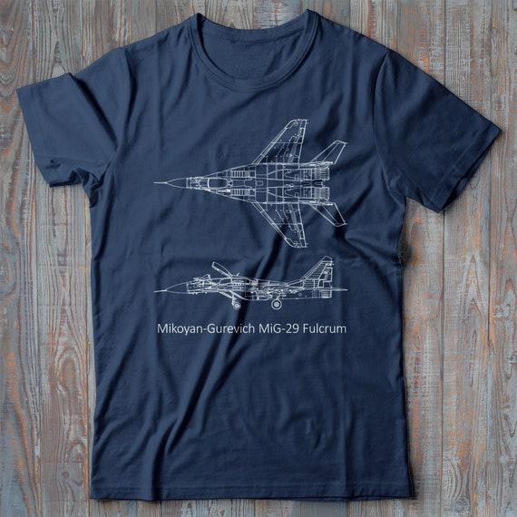 Le COMMUNISME URSS CCCP russe drôle noël idée cadeau d/'anniversaire Hommes Femmes T-Shirt Top
