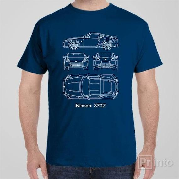 Keep Calm et dérive plus drôle cadeau t-shirt Cadeau