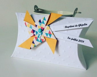 box with windmills