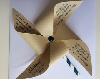 Share sand wind mill