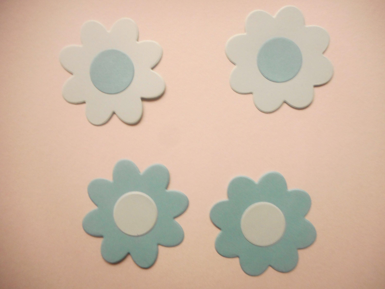 Salepaper Die Cuts Flower Die Cutspaper Cutoutsflower Cutouts