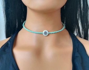 Selini Art Jewelry