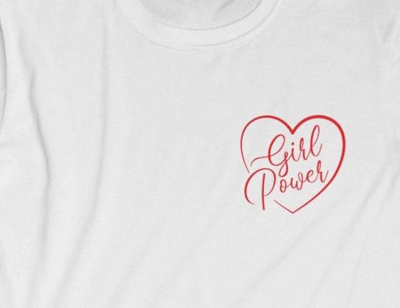 I Love Heart Colchester Ladies T-Shirt