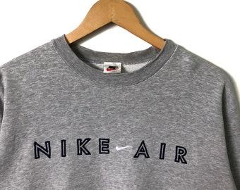 Etsy Nike Japonais Japonais Nike Etsy Japonais 6wIXaqxxF