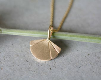 14k gold necklace dainty, 14k gold chain necklace women, 14k Solid Gold Pendant Chain, gold necklace, delicate necklace, 14k gold necklace