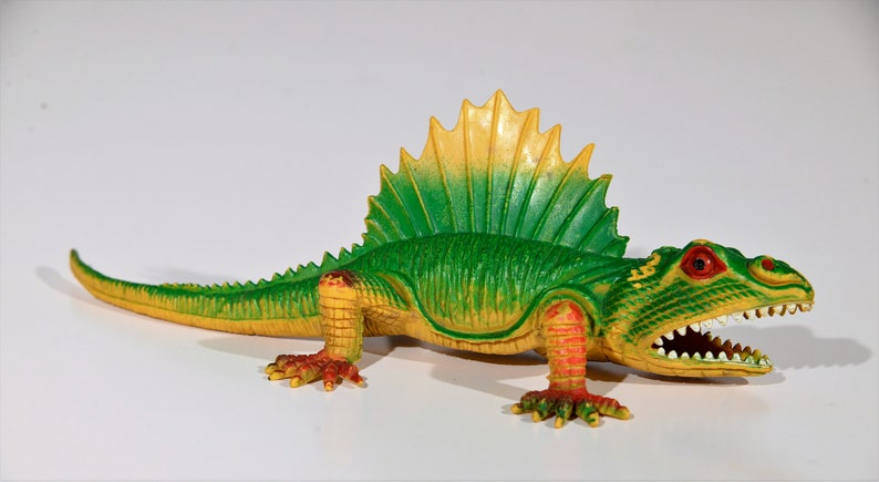 78b893f022a Plastic lizards rubber dinosaur plastic dinosaur toy lizard etsy jpg  794x435 Lizard toys