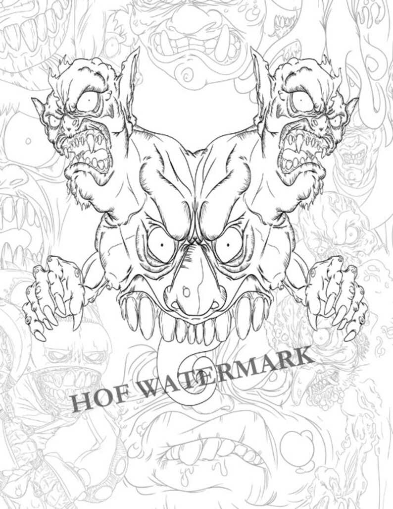 Coloring Pages, Adult Coloring Book, Coloring Book, Coloring Book For  Adults, Adult Coloring Pages,Coloring, Adult Coloring, Coloring Sheets