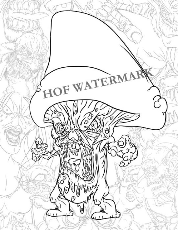 Coloring Pages, Adult Coloring Book, Coloring Book, Adult Coloring Pages,  Coloring, Adult Coloring, Coloring Sheets,Digital Download