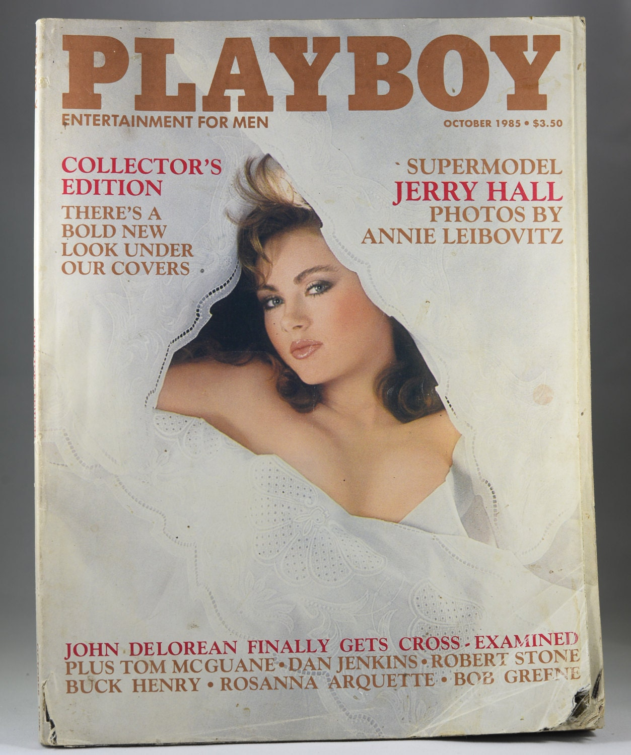 Playboy Poster Full Frontal Nudity Female Nudity Playboy  Etsy-3323