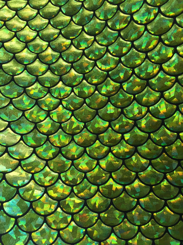 фотографы кожа рыб картинки одному