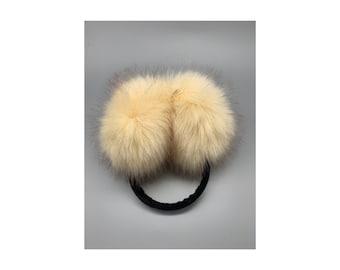 Gemstar Jewellery Round Black Simulated Diamond 14K Black /& Rose Gold Finish Minnie Mouse Stud Earrings GEB/_0009/_BD