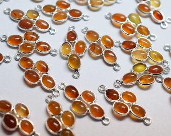Jaipur Beads Point