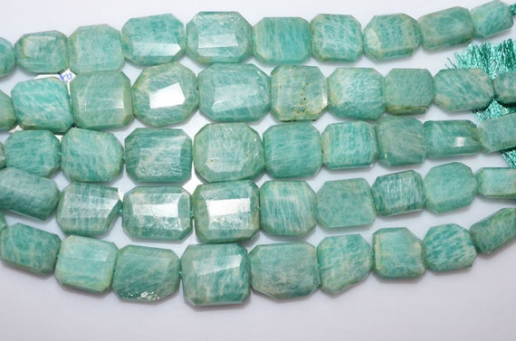 BL1797 8 Inch Strand Apatite Faceted Nuggets Beads 5x7-11x17 mm 1 Strand Apatite Faceted Nuggets Briolette